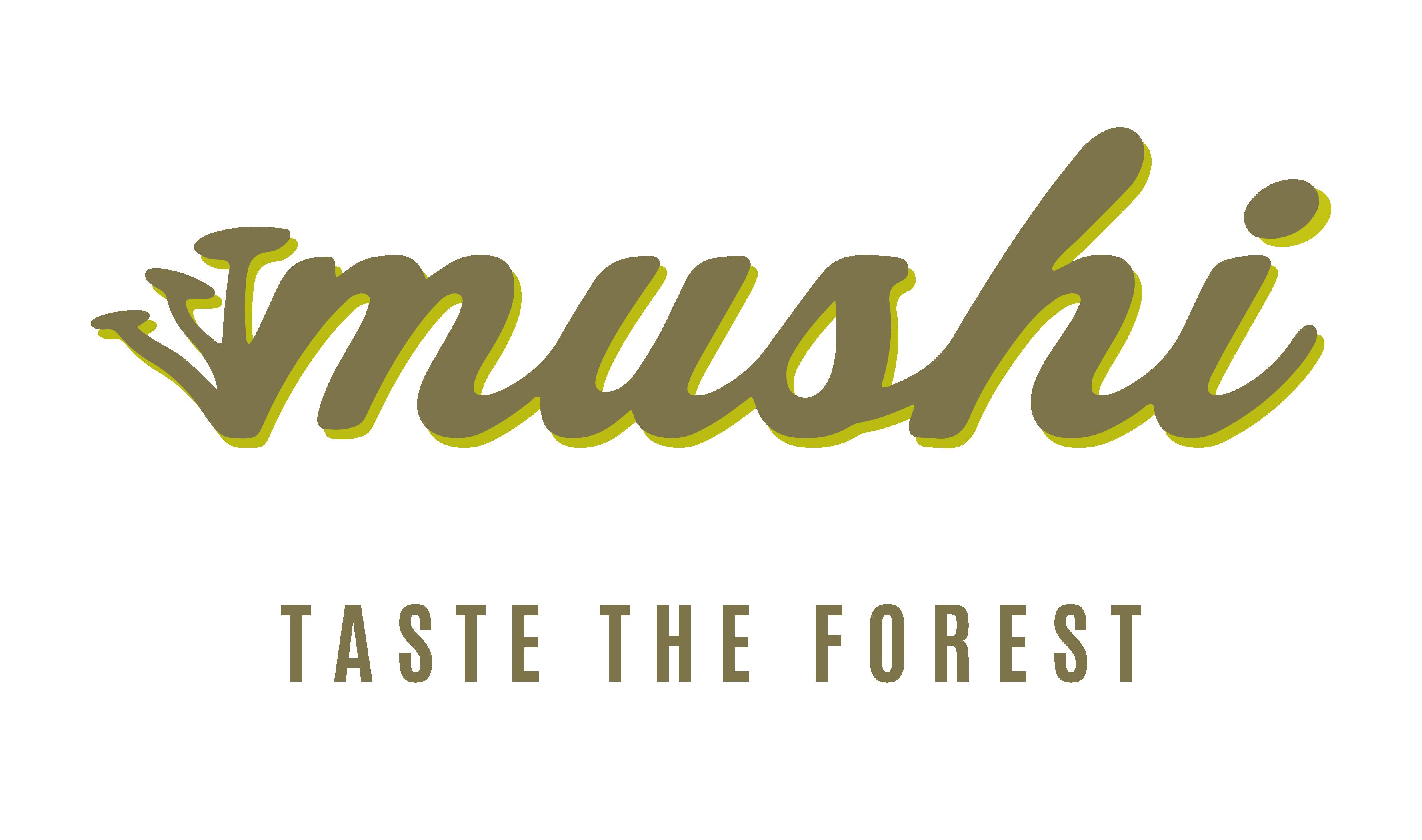 mushi-logo-05